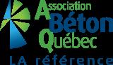 Association Béton Québec